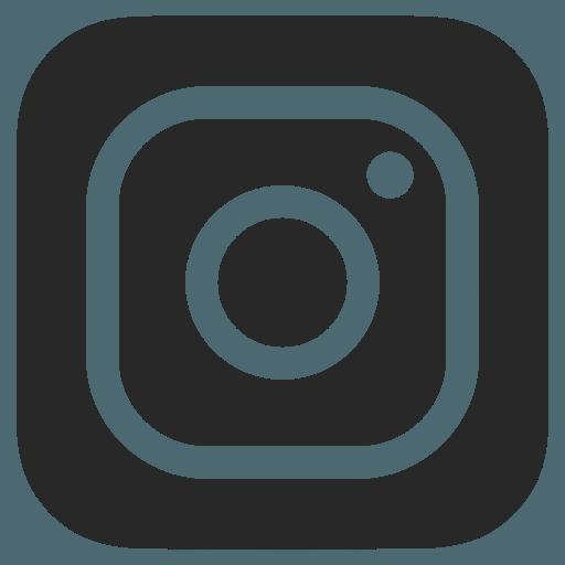 cropped-black-instagram-logo