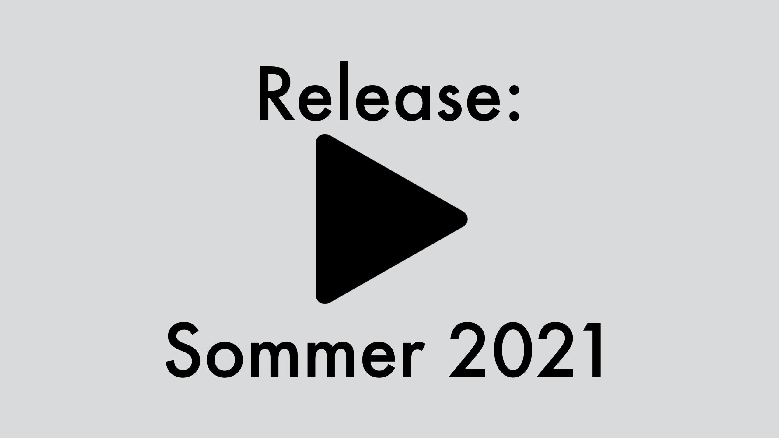 releaseankündigung website2